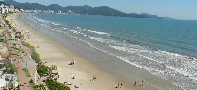 flagras praia classificados net