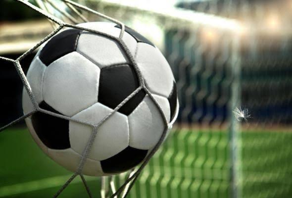 Campeões do Municipal de Suíço serão conhecidos nesta noite em Marechal Rondon - Aquiagora.net