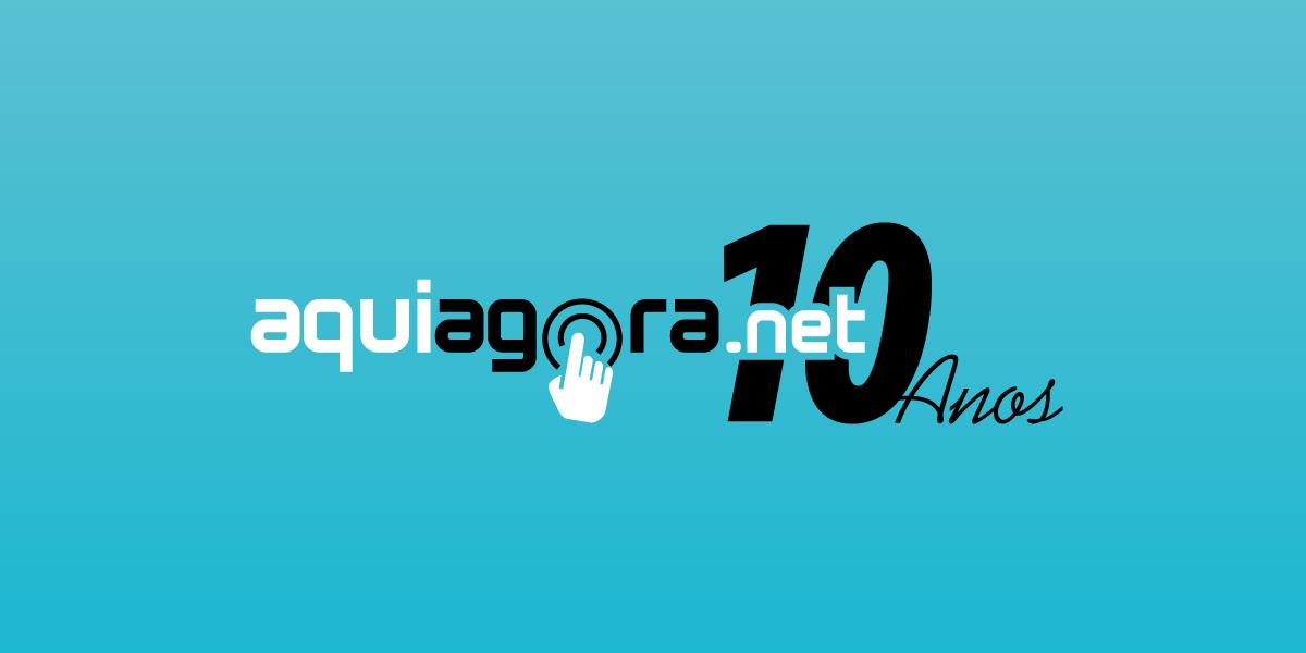 Marechal Rondon está entre os 16 municípios que recebem título Projeto Inovador 2019 - Aquiagora.net